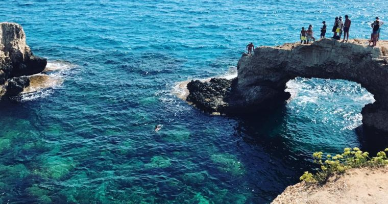 Travel to Cyprus – Amazing Summer Holidays!