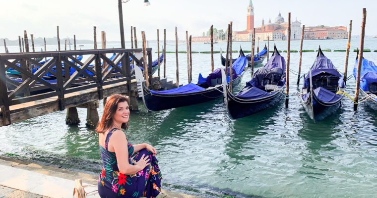 48 hours in Venice – What to see and what to do